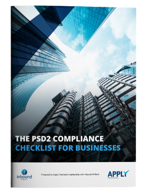 PSD2 Compliance Checklist for Businesses