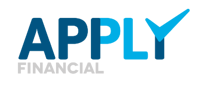 Apply Financial Payment Validation Software