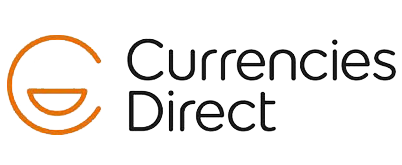 client_currenciesdirect